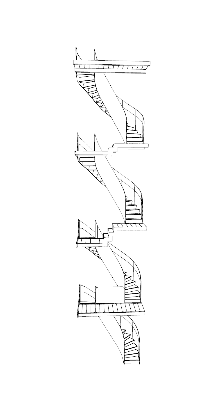 190510-MeijerAnita-VerticalWeb (1) zonder